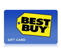 best_buy_gift_card_large