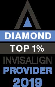 invisalign diamond provider philadlephia